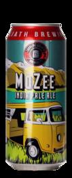 Toppling Goliath MoZee
