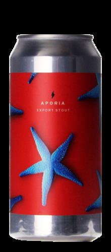 Garage Aporia